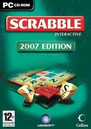 Descargar Scrabble 2007 [English] por Torrent